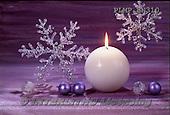 Marek, CHRISTMAS SYMBOLS, WEIHNACHTEN SYMBOLE, NAVIDAD SÍMBOLOS, photos+++++,PLMPBN310,#xx#