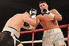 Hughie Fury vs Ladislav Kovarik 08-06-13 - blue water kent