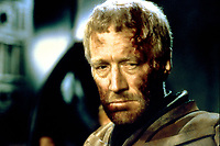 Dune (1984)<br /> Max von Sydow<br /> *Filmstill - Editorial Use Only*<br /> CAP/KFS<br /> Image supplied by Capital Pictures
