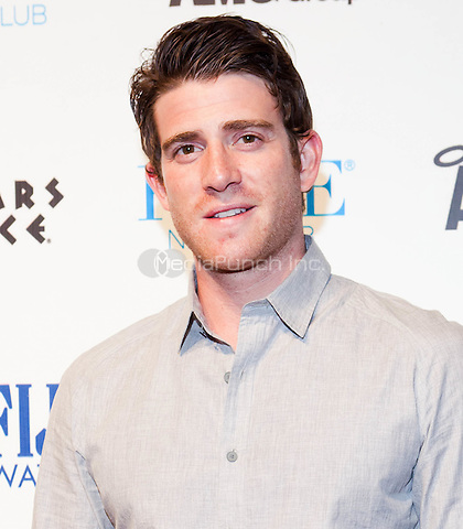 Bryan Greenberg pictured as he hosts at PURE Nightclub in Las Vegas, NV on October 8, 2011. Erik Kabik / MediaPunch.