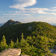 This is the image for August in the 2016 White Mountains New Hampshire calendar. Mount Chocorua from Middle Sister Mountain in Albany, New Hampshire USA. The calendar can be purchased here: http://bit.ly/17LpoRV