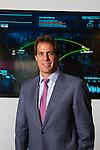 David DeWalt - CEO, Firefly