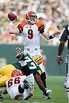 2009-NFL-Wk2-Bengals at Packers