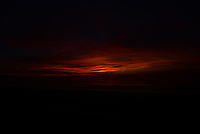 Sunset NOV '18