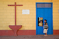 Cuba Selections