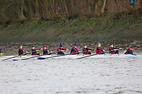 Crew: 176   King's College School C   J15<br /> <br /> Quintin Head 2019<br /> <br /> To purchase this photo, or to see pricing information for Prints and Downloads, click the blue 'Add to Cart' button at the top-right of the page.