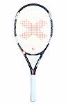 Pacific - Tennis Racket