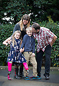 23/12/14<br />