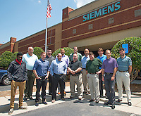 Siemens,NewHires,July2016,Hi-Res
