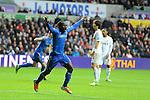 031112 Swansea City v Chelsea