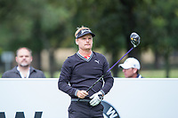Soren Kjeldsen (DEN) during the 1st round of the BMW SA Open hosted by the City of Ekurhulemi, Gauteng, South Africa. 11/01/2018<br /> Picture: Golffile | Tyrone Winfield<br /> <br /> <br /> All photo usage must carry mandatory copyright credit (&copy; Golffile | Tyrone Winfield)