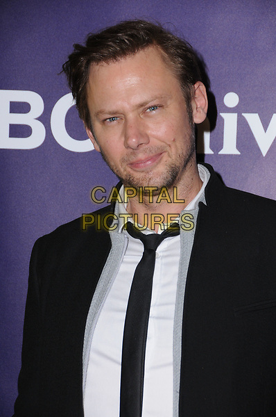 09 January 2018 - Pasadena, California - Jimmi Simpson. 2018 NBCUniversal Winter Press Tour held at The Langham Huntington in Pasadena. <br /> CAP/ADM/BT<br /> &copy;BT/ADM/Capital Pictures