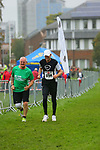 2017-10-01 Basingstoke Half 11 AB Finish