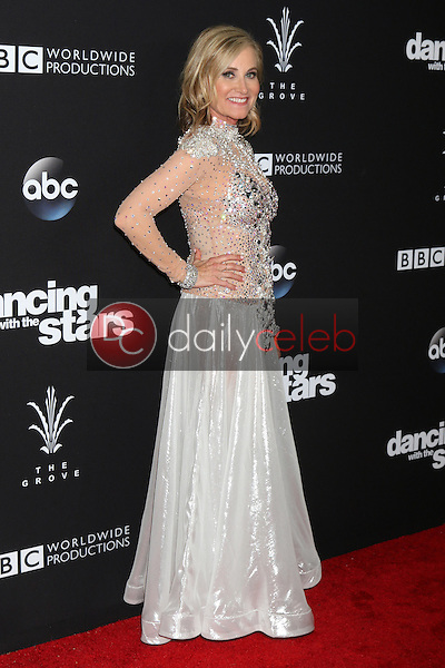 "Maureen McCormick<br /> at the ""Dancing With The Stars"" Live Finale, The Grove, Los Angeles, CA 11-22-16<br /> David Edwards/DailyCeleb.com 818-249-4998"