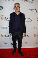 05 January 2019 - Los Angeles, California - Alfonso Cuaron. the BAFTA Los Angeles Tea Party held at the Four Seasons Hotel Los Angeles.          <br /> CAP/ADM<br /> ©ADM/Capital Pictures