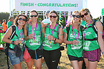 2018-06-30 Mighty Hike JC 10 SB finish