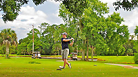 Daytona Beach Golf Course Photos, Daytona Beach, FL