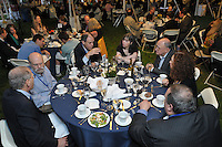 Yale Class of 1975 35th Reunion