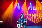 Night Ranger Concert Sun Orleans