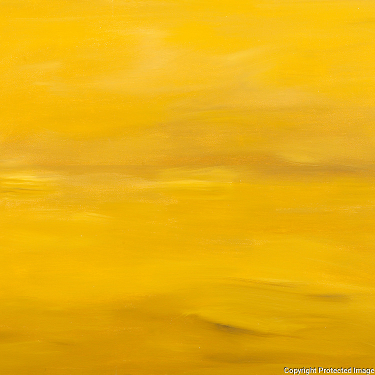 abstract, landscape, ochre, sand, desert, gold, brown, earth, contemporary