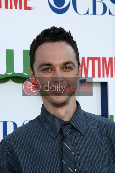Jim Parsons<br /> at the CBS, The CW, Showtime Summer Press Tour Party, Beverly Hilton Hotel, Beverly Hills, CA. 07-28-10<br /> David Edwards/Dailyceleb.com 818-249-4998
