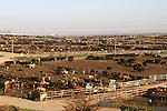 Ingalls feed yard