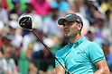 Golf: 117th U.S. Open Championship