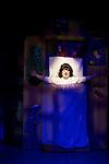 Hairspray - Theatre Aspen - 2107