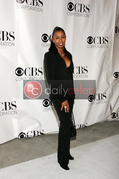 Khandi Alexander<br />at the CBS, Paramount, UPN, Showtime and King World's 2006 TCA Winter Press Tour Party. The Wind Tunnel, Pasadena, CA. 01-18-06<br />Dave Edwards/DailyCeleb.com 818-249-4998