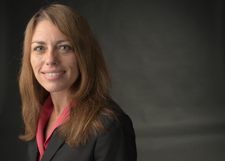 Haley Duchsinski