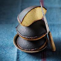 Cuisine poitevine / Poitou cuisine