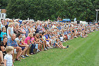PAARDENSPORT: RIJS: Frisian Polo Trophy, ©foto Martin de Jong