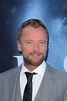 Richard Dormer<br />