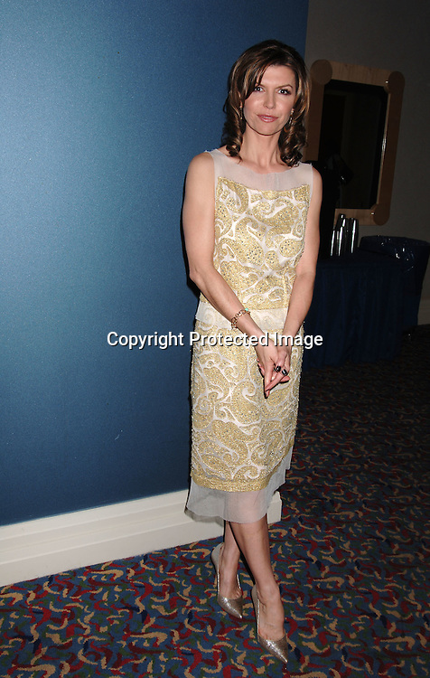 Finola Hughes..in the Press Room  at the 33rd Annual Daytime Emmy Awards on April 28, 2006 at The Kodak Theatre in Hollywood, Californina. ..Robin Platzer, Twin Images