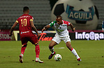 18_Noviembre_2018_Once Caldas vs Rionegro