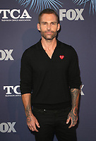 WEST HOLLYWOOD, CA - AUGUST 2: Seann William Scott at the FOX Summer TCA All-Star Party in West Hollywood, California on August 2, 2018. <br /> CAP/MPIFS<br /> &copy;MPIFS/Capital Pictures