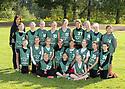 2015 KYLA Lacrosse (Team 2)