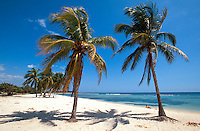 Cuba, Playa Giron, Provinz Mantanzas