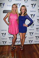 Mary Carey, Jessica Kinni<br />