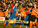 19/02/2005         Collect Pic : James Stewart.File Name : jspa03_dundee_utd_v_inverness.BARRY WILSON CELEBRATES AFTER HE SCORES CALEY'S FIRST FROM THE SPOT....Payments to :.James Stewart Photo Agency 19 Carronlea Drive, Falkirk. FK2 8DN      Vat Reg No. 607 6932 25.Office     : +44 (0)1324 570906     .Mobile   : +44 (0)7721 416997.Fax         : +44 (0)1324 570906.E-mail  :  jim@jspa.co.uk.If you require further information then contact Jim Stewart on any of the numbers above.........A