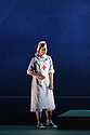English Touring Opera presents XERXES, by George Frideric Handel, at the Hackney Empire, prior to setting off on a UK tour. Picture shows: Galina Averina (Atalanta)
