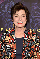 "LOS ANGELES, CA - MARCH 19: Maureen Orth attends the FYC Red Carpet Event for FX's ""The Assassination of Gianni Versace: American Crime Story"" at the DGA Theater on March 19, 2018 in Los Angeles, California. (Photo by Scott Kirkland/Fox/PictureGroup)"