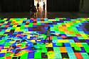 Onde Pixel
