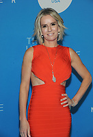 NEW YORK, NY - NOVEMBER 28: Dr. Jennifer Ashton attends the 13th Annual UNICEF Snowflake Ball 2017 at The Atrium at 60 Wall Street on November 28, 2017 in New York City. Credit: John Palmer/MediaPunch /NortePhoto.com NORTEPOTOMEXICO