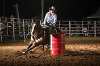 SEBRA - Gordonsville, VA - 6.10.2017 - Barrels