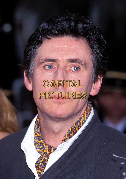 GABRIEL BYRNE.Ref: 4916.www.capitalpictures.com.sales@capitalpictures.com.© Capital Pictures