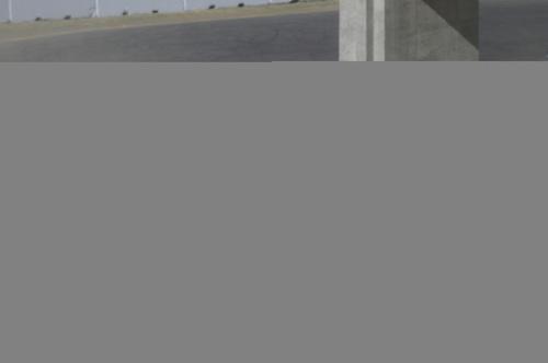 28-30 August, 2015, Sonoma, California, USA<br /> #42 Peter Cunningham, Acura TLX-GT<br /> © 2015, Jay Bonvouloir, ESCP