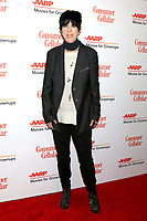 LOS ANGELES - JAN 11:  Diane Warren at the AARP Movies for Grownups 2020 at the Beverly Wilshire Hotel on January 11, 2020 in Beverly Hills, CA