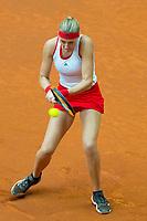 2018 05 09 Maria Sharapova vs Kristyna Miladenovic