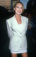 Chynna Phillips, 1992, Photo By Michael Ferguson/PHOTOlink
